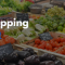 Some Tips To Make Grocery Shopping Easy And Efficient